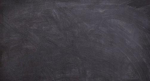 Cette image a un attribut alt vide; le nom du fichier est tableau-noir-2.jpg